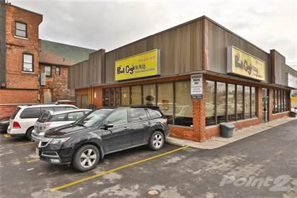 Commercial for sale in 15 CANNON Street E, Hamilton, Ontario, L8L 1Z6