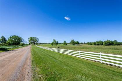 Farm And Agriculture for sale in KANE RD, Stockbridge, MI, 49285