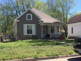 Multi-family Home for sale in 2140 North Main Avenue, Springfield, MO, 65803