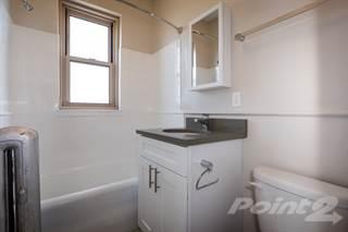 Apartment for rent in 1401 E. Hyde Park Blvd. - 2 Bed   2 Bath (C4), Chicago, IL, 60615