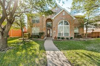 Single Family for sale in 4640 Spencer Drive, Plano, TX, 75024
