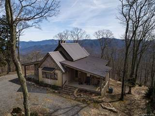 Residential Property for sale in 3284 Greenspire Drive, Sylva, NC, 28779