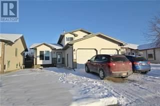 Single Family for sale in 27 Taylor Avenue SE, Medicine Hat, Alberta, T1B4B7