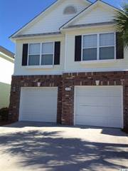 Single Family for sale in 1410 Brown Pelican Dr., Myrtle Beach, SC, 29577