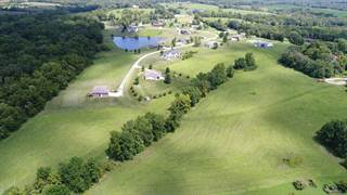 Land for sale in Lot 1 Phase 3 Rosewood Estates, New Franklin, MO, 65274