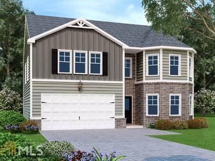 Residential for sale in 155 Jennah Glen 21, Atlanta, GA, 30349