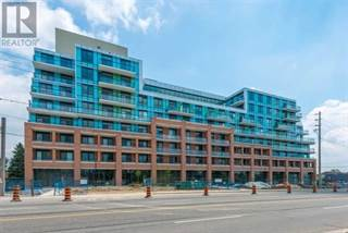 Condo for rent in 11611 YONGE ST 711, Richmond Hill, Ontario, L4E1G2