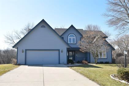 Residential Property for sale in 12555 W North Ln, New Berlin, WI, 53151