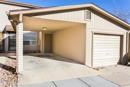 Residential Property for rent in 1616 Mcqueen Crescent, Prescott, AZ, 86303