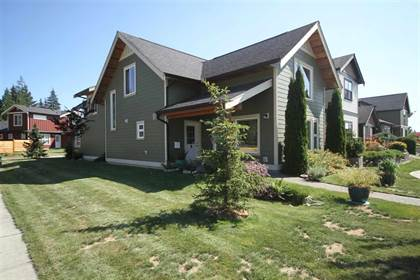 Single Family for sale in 776 WRIGHT ROAD, Gibsons, British Columbia, V0N1V7