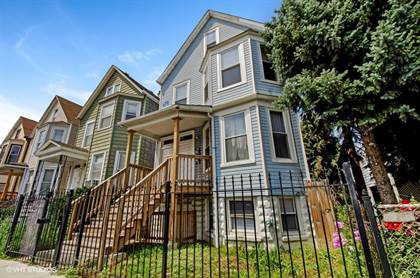 Apartment for rent in 3604 W Diversey, Chicago, IL, 60647