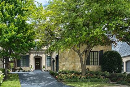 Residential Property for sale in 69 Kennington Court, Dallas, TX, 75248