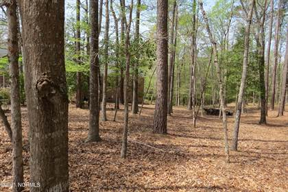 Lots And Land for sale in 1359 Oak Glen Court SE, Winding River Plantation, NC, 28422