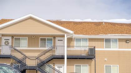 Residential Property for sale in 810 Laramie #9 E, Gillette, WY, 82716