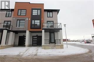 Condo for rent in 901 SARNIA ROAD, London, Ontario