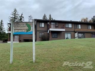 Condo for sale in 1804 Alpine Drive, Elkford, British Columbia, V0B 1H0
