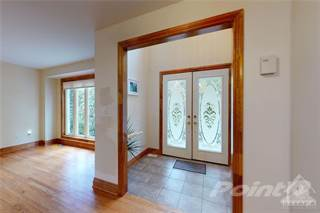 Residential Property for sale in 3128 Southmore Drive, Ottawa, Ontario, K1V 6Z7