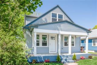 Residential Property for sale in 93 Benedict Road, Warwick, RI, 02888