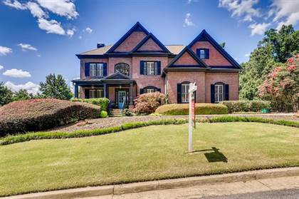 Residential Property for sale in 565 Trowbrook Road, Sandy Springs, GA, 30350