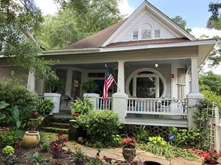Comm/Ind for sale in 315 Broadway, Mccomb, MS, 39648