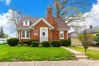 Single Family for sale in 2905 13TH Avenue, Moline, IL, 61265
