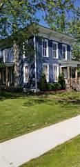 Multi-family Home for sale in 80 Delano Street, Pulaski, NY, 13142