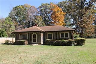 Single Family for sale in 3410 Yanceyville Street, Greensboro, NC, 27405