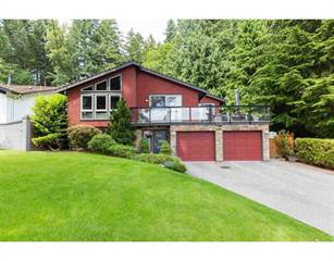 Single Family for sale in 698 E ST. JAMES ROAD, North Vancouver, British Columbia, V7K1G7
