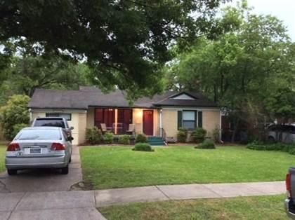 Residential for sale in 10516 Aledo Drive, Dallas, TX, 75228