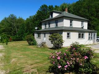 Peachy Cheap Houses For Sale In Maine Me 4 430 Homes Under Home Remodeling Inspirations Gresiscottssportslandcom
