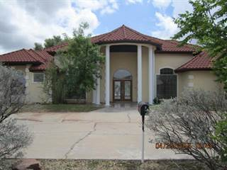 Residential Property for sale in 2125 School Dr, Kermit, TX, 79745