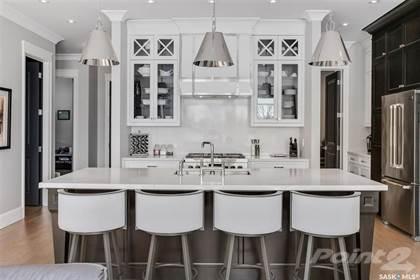 Condominium for sale in 404 Cartwright STREET 105, Saskatoon, Saskatchewan, S7T 0W6