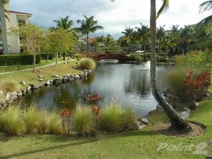 Residential Property for sale in MARALAGO VILLAGE, PALMAS DEL MAR, 3br 3ba furn, bk up generator, Humacao, PR, 00791