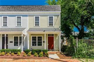 Single Family for sale in 1105 North 27th Street, Richmond, VA, 23223