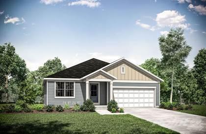 Singlefamily for sale in 7656 Arcadia, Alexandria, KY, 41001