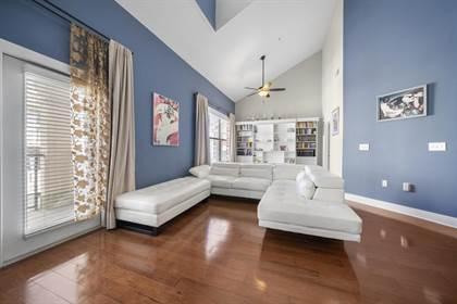 Residential Property for sale in 799 Hammond, Sandy Springs, GA, 30328