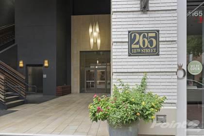 Condominium for sale in 265 18th St, Atlanta, GA, 30363