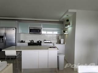 Apartment for sale in 1 Rodriguez Ema, Carolina, PR, 00979