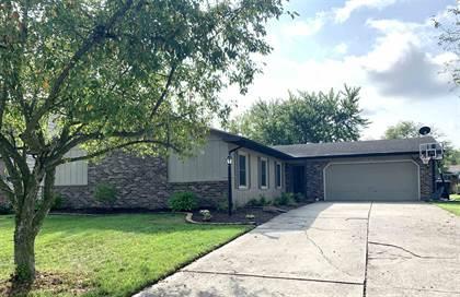 Residential for sale in 6510 Tanbark Trail, Fort Wayne, IN, 46835