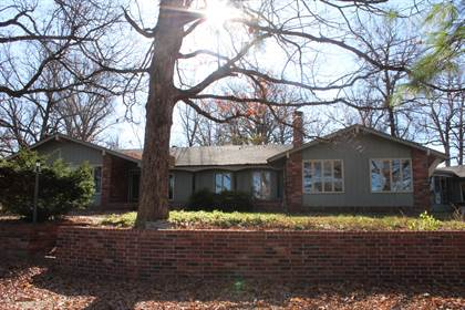 Residential for sale in 2390 State Hwy 206, Harrison, AR, 72601