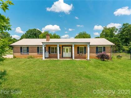 Residential Property for sale in 1411 Miller Street, Conover, NC, 28613