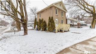 Single Family for sale in 123 Westmount Drive N, Orillia, Ontario