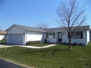 Condo for sale in 38537 SYCAMORE PL, Westland, MI, 48185
