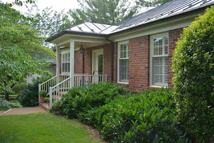 Residential Property for sale in 1129 DRYDEN LN, Charlottesville, VA, 22903
