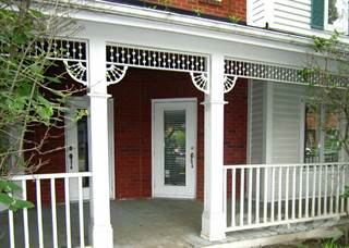 Comm/Ind for rent in 101A Mary Street West, Whitby, Ontario