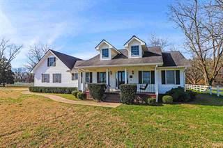 Single Family for sale in 1462 McCaskill, Marshallville, GA, 31057