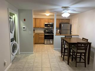 Condo for sale in 2 englewood Drive B8, Harwich, MA, 02645