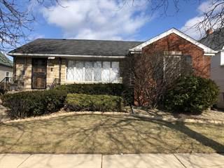 Single Family for sale in 13649 South Brainard Avenue, Chicago, IL, 60633