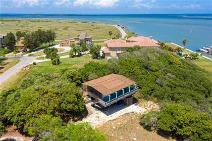 Residential Property for sale in 14206 Playa Del Rey, Corpus Christi, TX, 78418