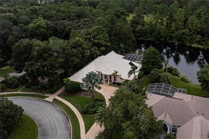 Residential Property for sale in 5061 GREENBRIAR TRAIL, Mount Dora, FL, 32757